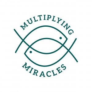 MultiplyingMiracles_LOGO